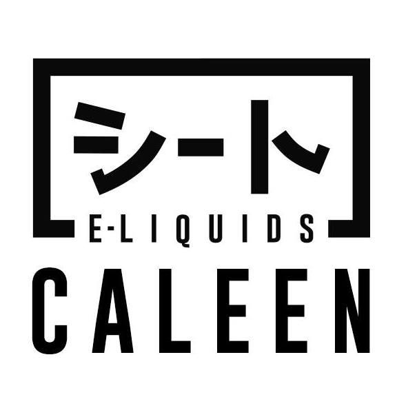 Caleen E-Liquids